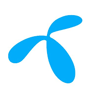 Telenor Quiz Answers 30 April 2021