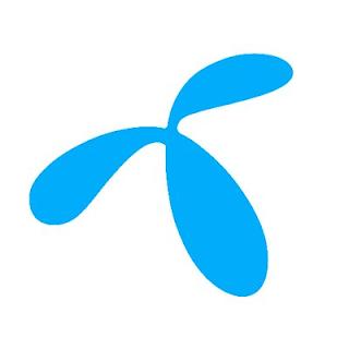Telenor Quiz Answers of 2 April 2021 - Telenor Quiz Today
