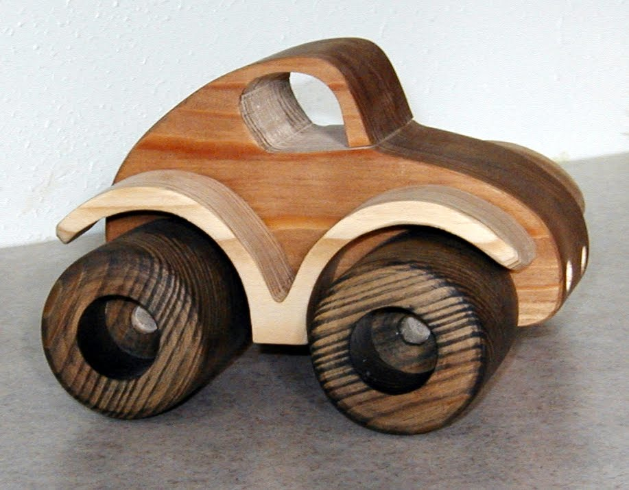 how to make a toy car how to make a toy car. Black Bedroom Furniture Sets. Home Design Ideas