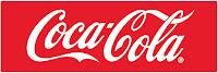 Coca-cola e topdapromocao.com.br Anitta__Pabllo_Vittar_e_mais_artistas_estrelam_latinhas_e_competicao_especial_da_Coca-Cola_1