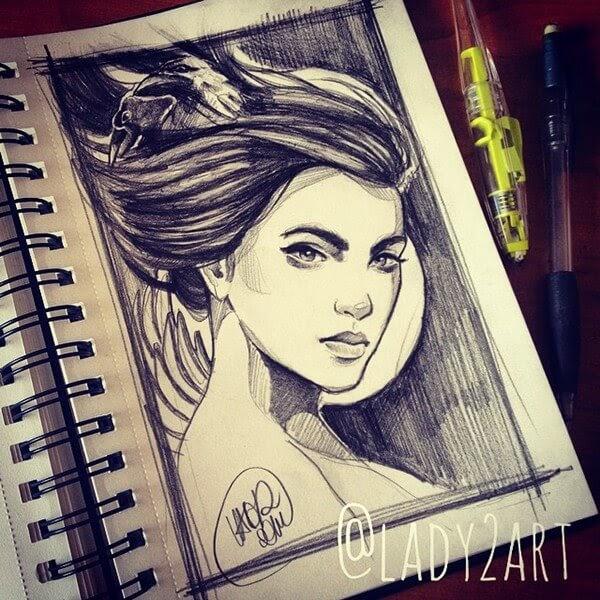 12-Katarzyna-Kozlowska-www-designstack-co