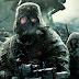 كل ما تود معرفته عن لعبة Call of Duty