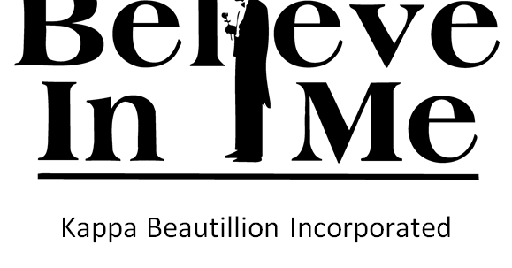 Viking Update: 14th Kappa Beautillion, Inc. Program