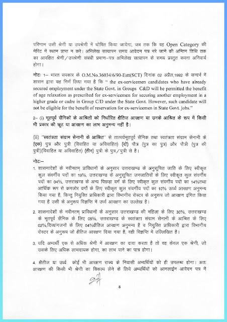 govt-jobs-uttarakhand-subordinate-service-selection-commission-uksssc-recruitment-indiajoblive.com-_page-0008