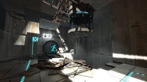 Portal 2 (PKG)   Games Untuk Mesin OFW