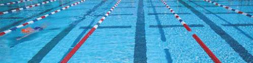 Club-Augustus-swimming-pool