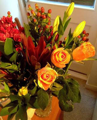 letterbox-delivered-flowers