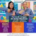 Invitan a curso gratuito de Lengua de Señas Mexicana