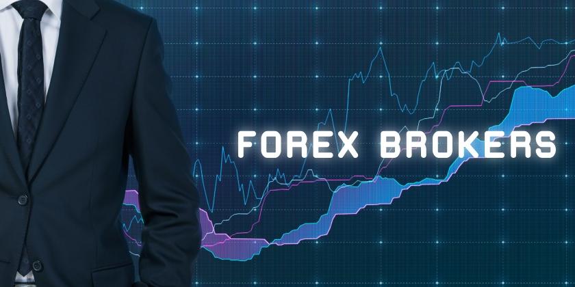 Forex Brokers Online | Forex Brokers Reviews