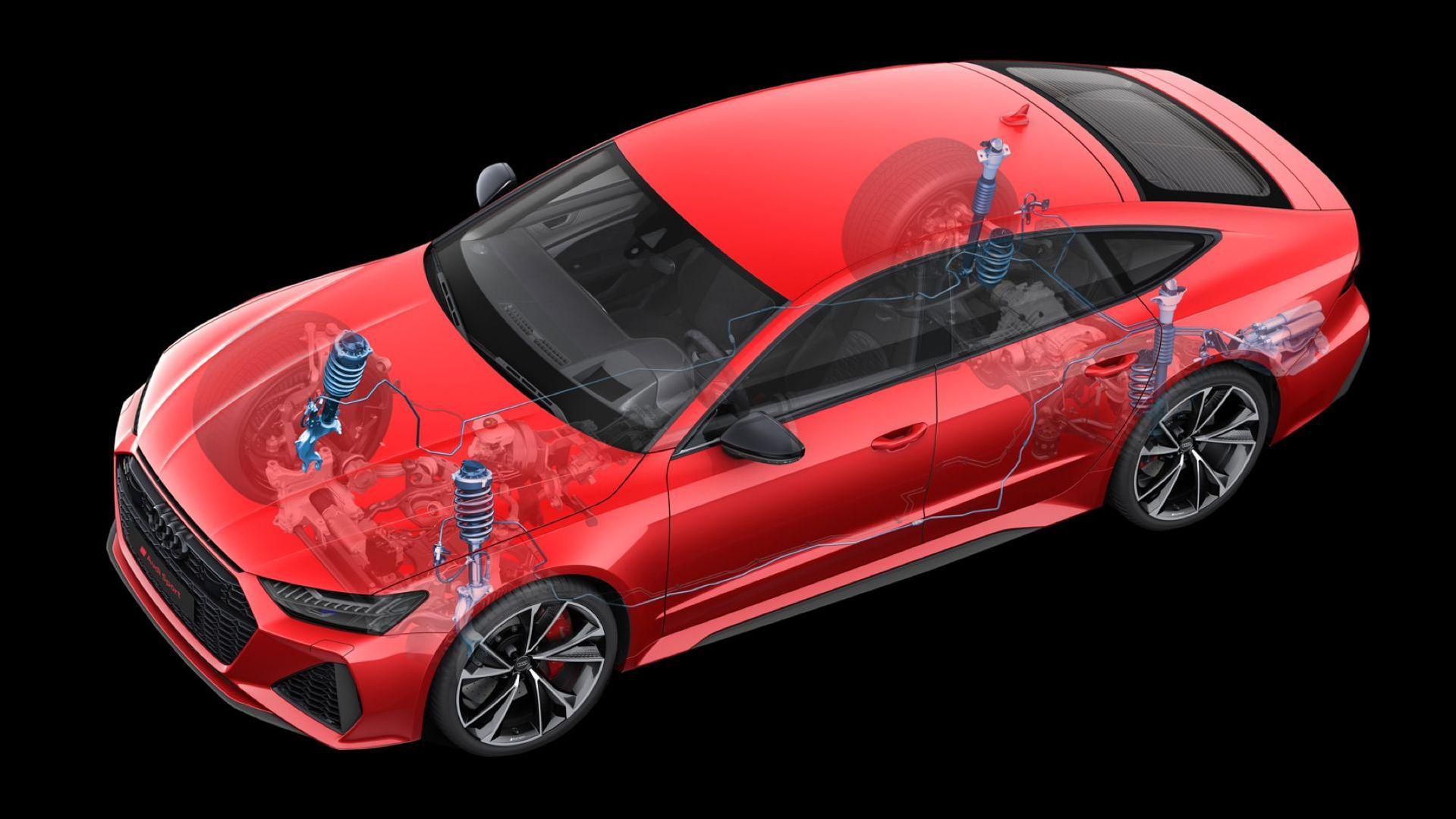 upcoming cars in India 2020: Upcoming Car in India 2020 ...