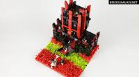 LEGO-M-Tron-Castle-03.jpg