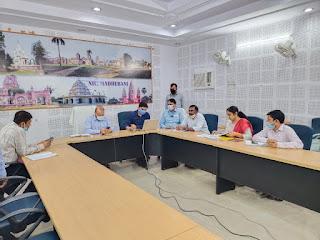 panchayat-election-appointment-madhubani