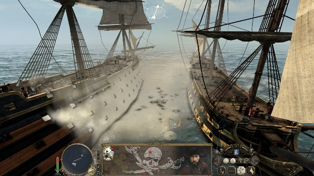 Download Empire Total War PC Gameplay