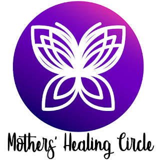 Mothers' Healing Circle | Birth mindset coach - help pregnant moms to feel confident, connected, and centered for birth by clearing limiting beliefs and fears about birth