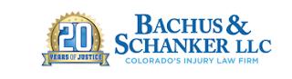 bachus_and_schanker_llc_scholarship