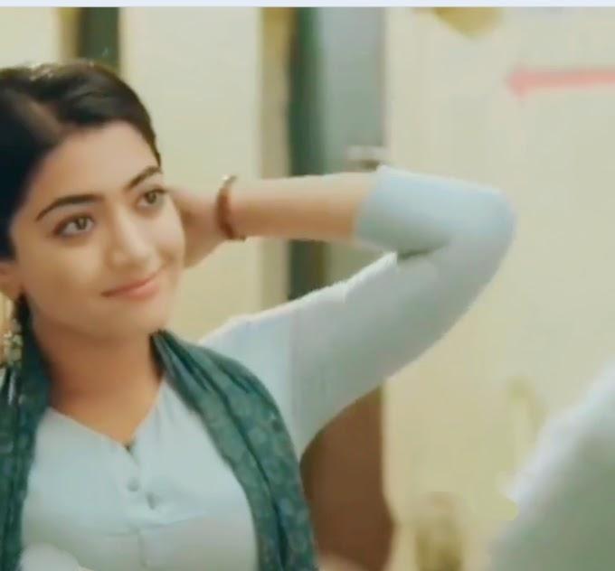 Mai Tera Ban jaunga Kabir singh film song best bollywood whatsapp video status song