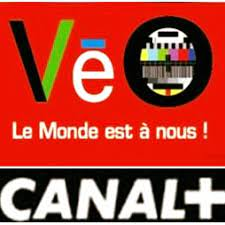 VéO CANAL+