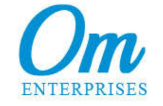 ITI Freshers and Experienced Candidates Job Vacancy in Om Enterprise Rajasthan Location