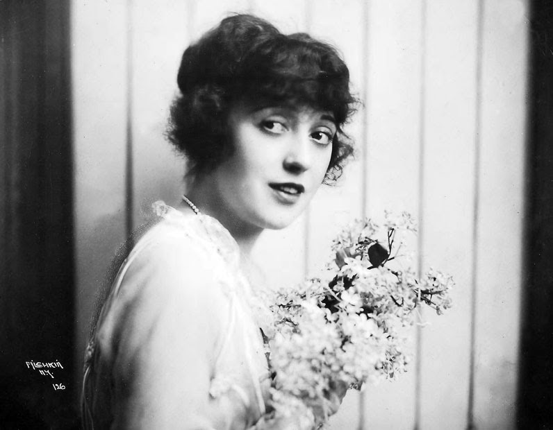 Mabel Normand nude (78 foto and video), Pussy, Leaked, Selfie, underwear 2020
