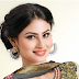 Good News For Mouni Roy fans
