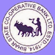 Recruitment of Multipurpose Assistant (441 Posts) in the Bihar State Co-operative Bank