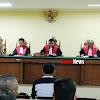 Vonis Bebas Zugito, Ketum PWI Pusat, Apresiasi Putusan Majelis Hakim PN Makassar