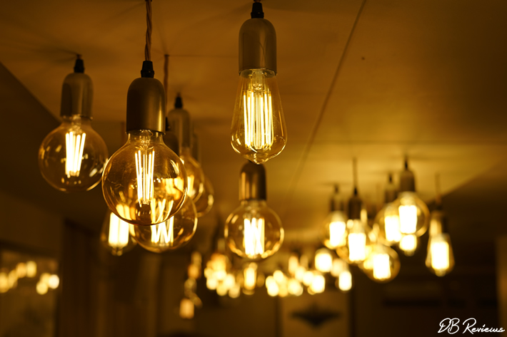 Best lighting for your home
