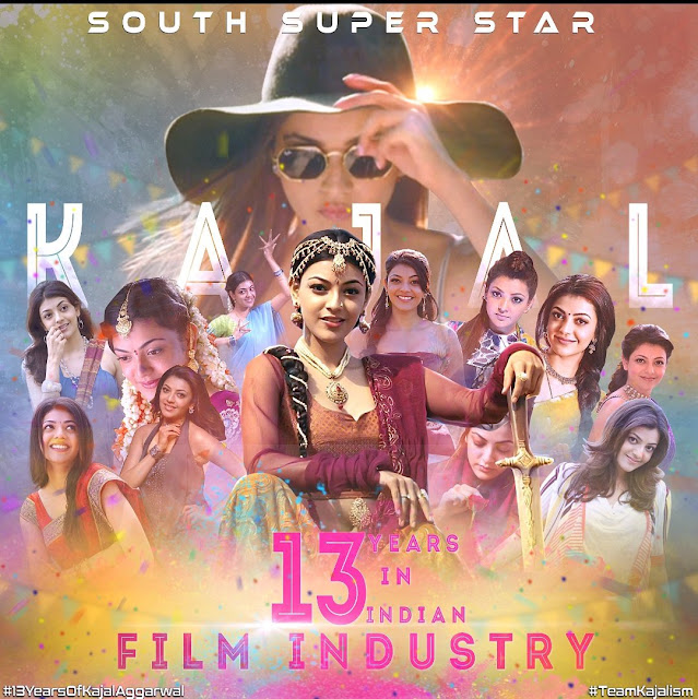 13-years-of-kajal-aggarwal-in-movies
