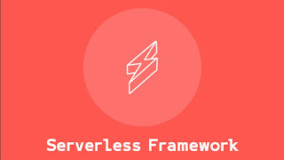 The Serverless Framework with Node.js & AWS