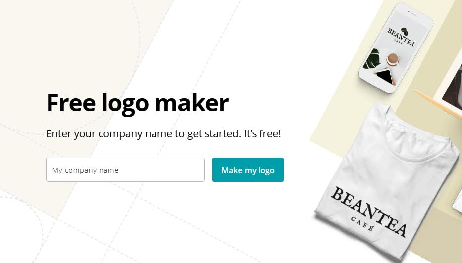 20 Best Free And Paid Online Logo Makers To Brand Your Business