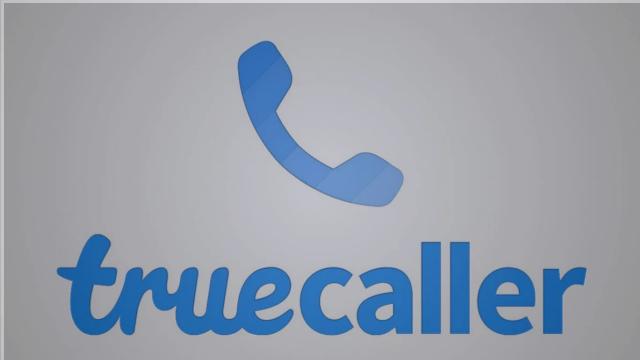 تحميل برنامج ترو كولر Truecaller لمعرفة من المتصل  اخر اصدار