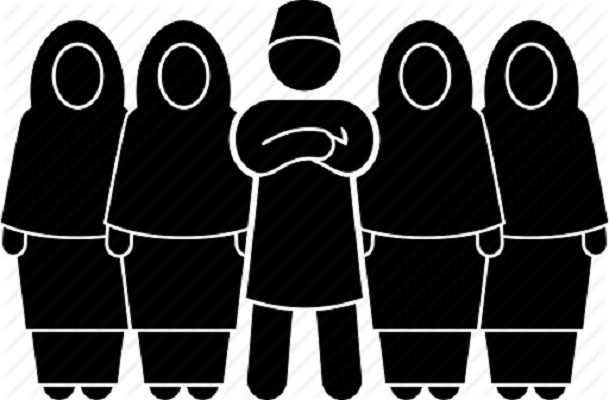 The Aceh Government will legalize Polygamy