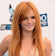 Bella Thorne Phone Number And Contact Number Details
