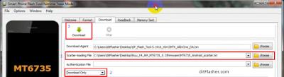 https://www.ditflasher.com/2021/03/cara-menggunakan-sp-flash-tool-untuk.html