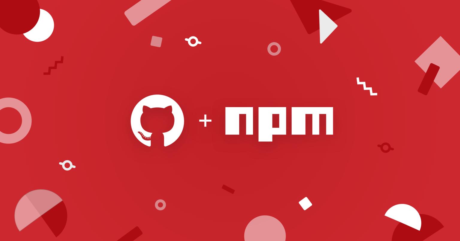 GitHub e Microsoft annunciano l'acquisizione di npm, big del JavaScript