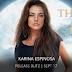 Release Blitz - Mackenzie Grey: The Crown Box Set  by Author: Karina Espinosa   @TweetsByKarina  @agarcia6510