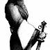 Bay't Mushakis (Vampiro - Edad Oscura)