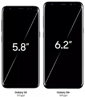 galaxy-s8-s8-plus-screen-size