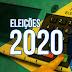 TSE promove curso para jornalistas sobre as eleições 2020