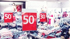 product-costing-pricing