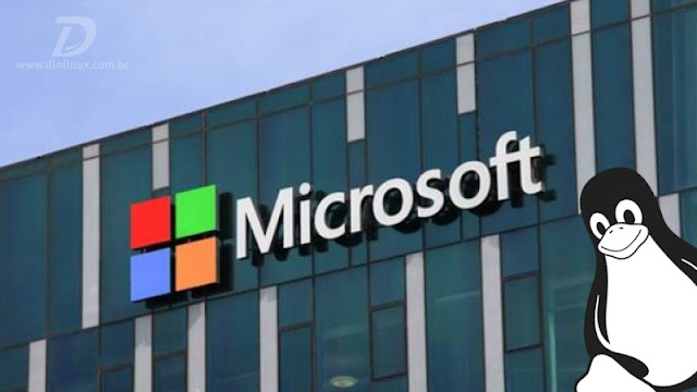 Microsoft exFAT no Linux