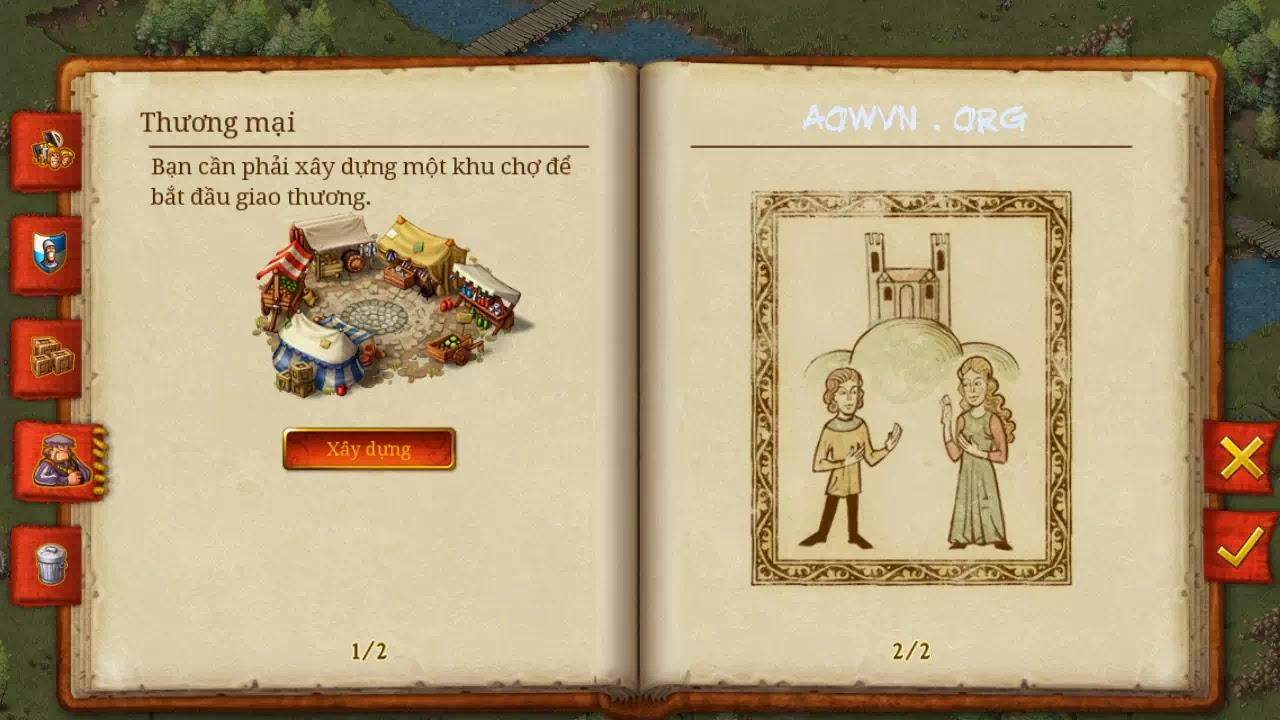 AowVN.org minz%2B%25285%2529 - [ HOT ] Townsmen 7 Việt Hoá 99% | Mod Anime cho Android - Game Quản Lý Chiến Thuật cực hay bản mới nhất 1.12.2
