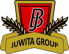 Lowongan Kerja Marketing Alat Berat di JUWITA GROUP