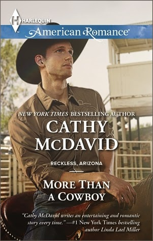 https://www.goodreads.com/book/show/20523670-more-than-a-cowboy?from_search=true