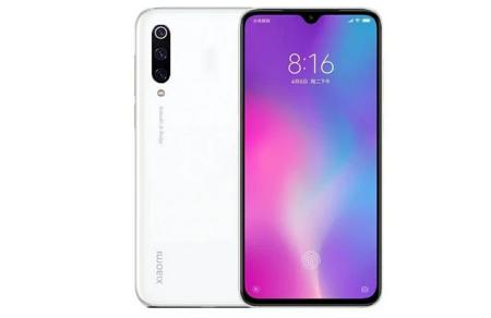 Xiaomi Mi CC9 Features You Need to know – Mi CC9 Camera, Processor, Display