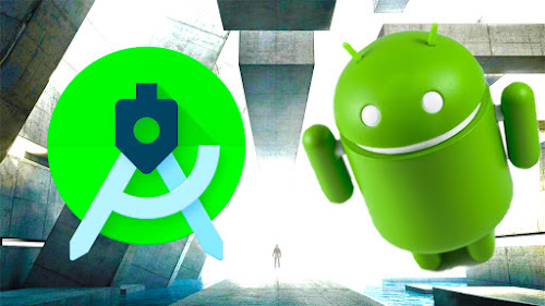 Few Steps to Create Android App without Coding | Make your First Android App without Coding.