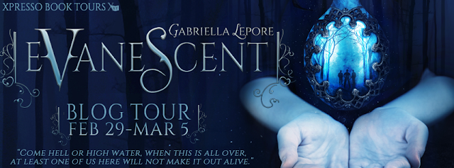 http://xpressobooktours.com/2015/12/10/tour-sign-up-evanescent-by-gabriella-lepore/