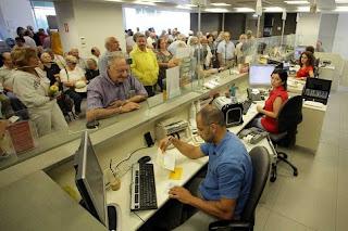φορο-λαίλαπα 2,5 δισ. ευρώ φέρνει ο προϋπολογισμός του 2017