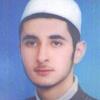Sheikh Mustafa Raad Al Azzawi [ مصطفى رعد العزاوي ] Download Mp3 Murottal Quran 30 Juz