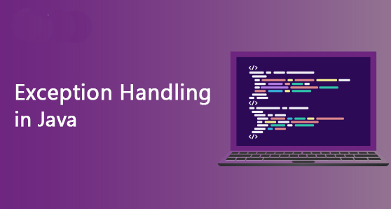 exception_handling_in_java
